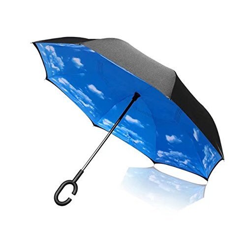 Alabama Umbrella Stroller - 5