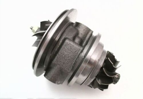 Amazon.com: GOWE Turbocharger for Turbocharger Turbo TD04-13T-4 49177-06452 / 49177-06451 / 49177-06450 2246144 11652246739 Cartridge for BMW 525 tds (E39) ...