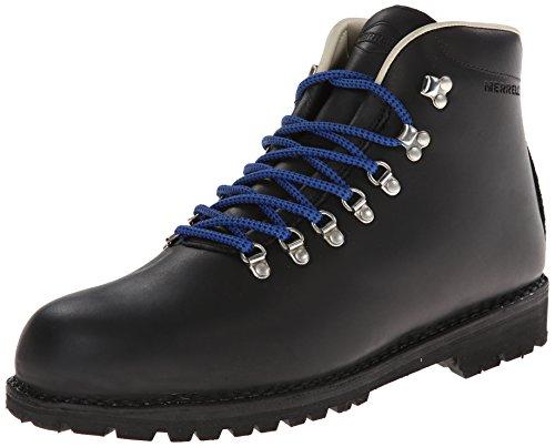 Merrell Men's Wilderness Hiking Boot