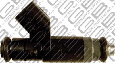 GB Remanufacturing 812-12142 Fuel Injector