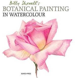 Botany for Artists: Lizabeth Leech: 9781847972781: Amazon.com: Books