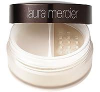 Laura Mercier Mineral Powder SPF 15, Real Sand, 0.34 Ounce