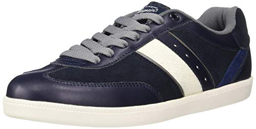 10 Best Original Penguin Sneakers
