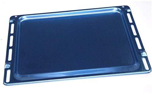Placa Patisserie referencia: 480121103481 para horno Whirlpool ...