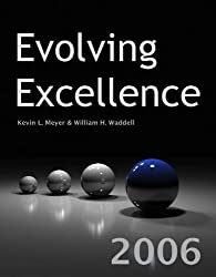 Evolving Excellence - 2006