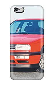 Snap-on Case Designed For Iphone 6 Plus- 1992 Volkswagen Vento 4835966K49533434
