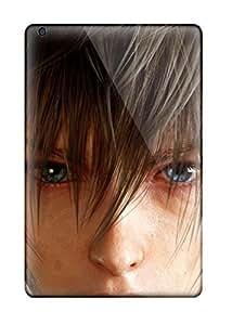 Ipad Mini/mini 2 Case Cover Final Fantasy Xv Case - Eco-friendly Packaging