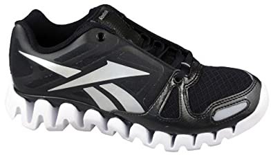 eb75f85a323d Image Unavailable. Image not available for. Color  Reebok ZigTech Zigdynamic  ...
