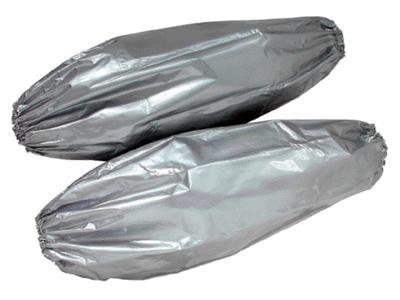 North Silver Shield - North(R) 20