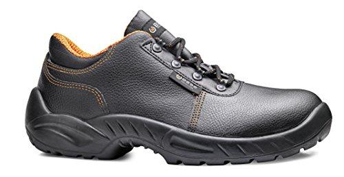 BASE-Calzado de protección para hombre B0153-S3