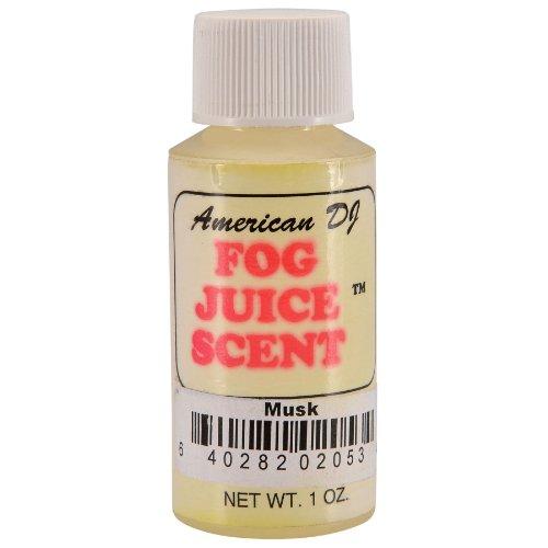 fog-fluid-scent-additive-musk-1-oz-fog-machine-fluid