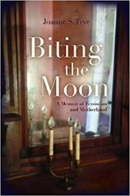Read online book eternal ravenna from the etruscans to the biting the moon a memoir of feminism and motherhood by pdf fandeluxe Epub