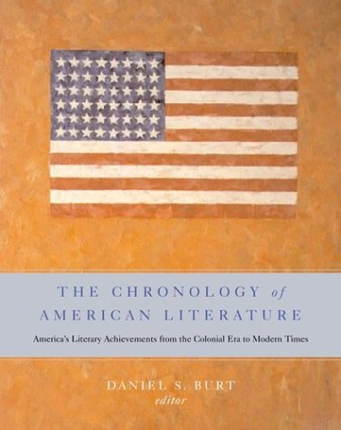 a comparison of colonial and modern authors in literature When we talk about literature, there are myriad ways to define, describe and   contemporary american literature: authors and major works.