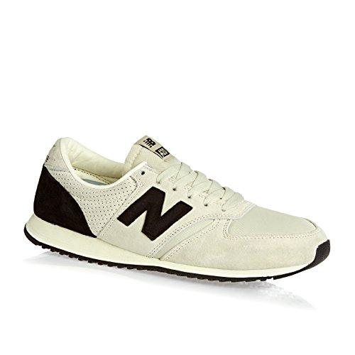 Nouvelles Chaussures D'