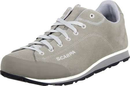 Olive Scarpa Homme Montantes Chaussures Pour ITXI1qYw