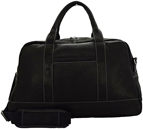 Kenneth Cole New York Leather 20