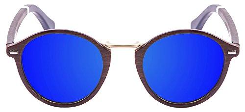 SUNPERS Sunglasses SU103511.3 Lunette de Soleil Mixte Adulte, Bleu