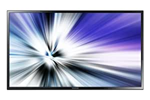 Samsung MD40C 40-Inch 1080p 60Hz LED TV