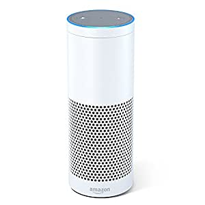amazon echo previous generation. Black Bedroom Furniture Sets. Home Design Ideas