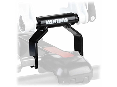 Yakima Fork Adapter - 15mm x 110mm