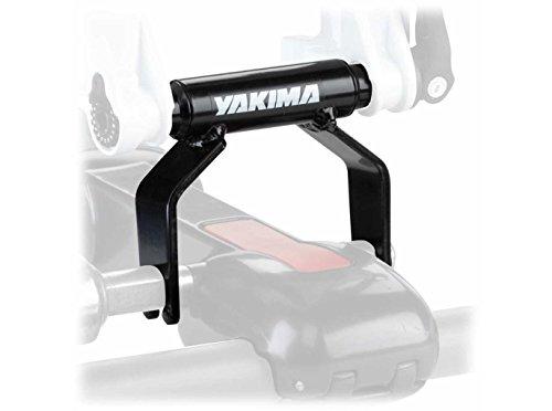 Yakima - Thru-axle Fork Adapter for Bike Racks, 15mm x 110 (Fork Yakima Adapter)