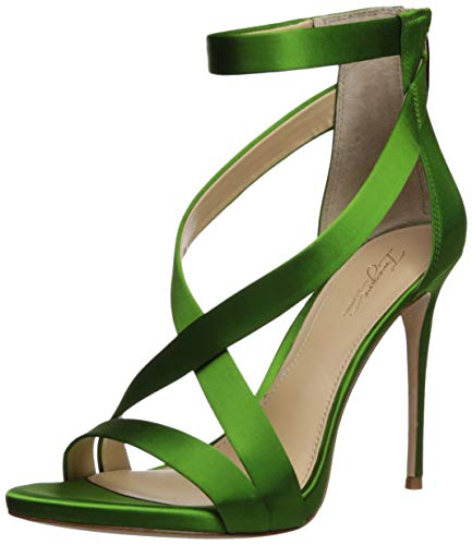 Picture of Imagine Vince Camuto Women's Devin dress Sandal