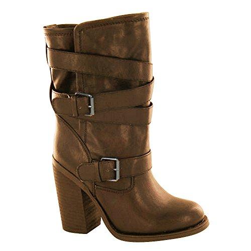 Black Spot Boots On On Women's Spot Women's Boots Black Spot On vBrzwqv