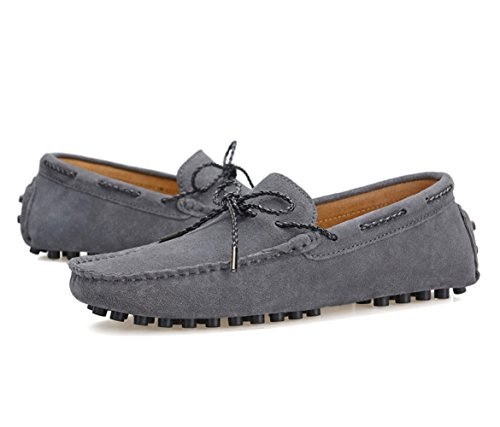 lace up driving slipper loafer dppgwysTv
