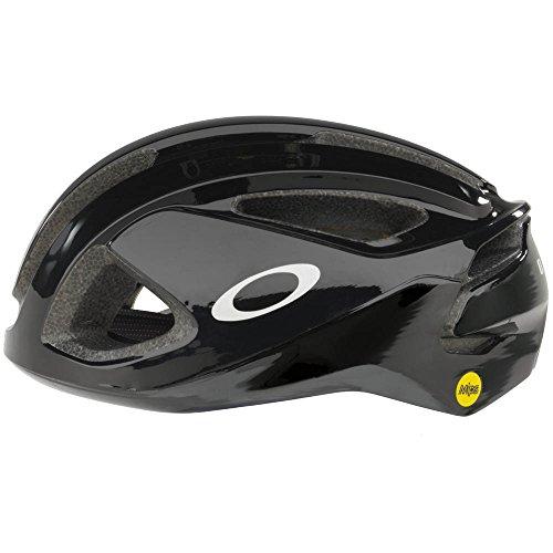 Oakley ARO3 Cycling Helmet Black Large by Oakley