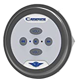 Cadence BTM2-Kit Amplified Bluetooth adapter Kit with SQS65W Speakers