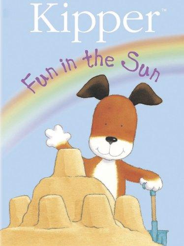 (Kipper: Fun In The Sun)
