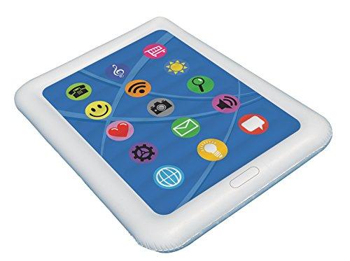 Swimline 90637 Tablet Double Float