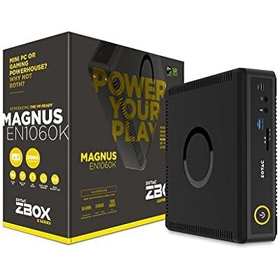 zotac-zbox-en1060k-u-magnus-gaming