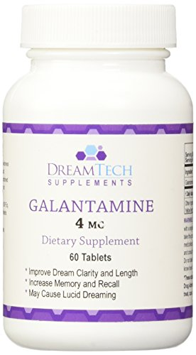 galantamine-lucid-dreaming-nootropic-supplement-4-mg-60-tablets