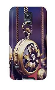 Cute High Quality Galaxy S5 Watch Case