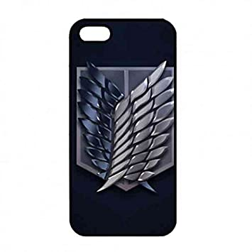 coque iphone 5 graphisme