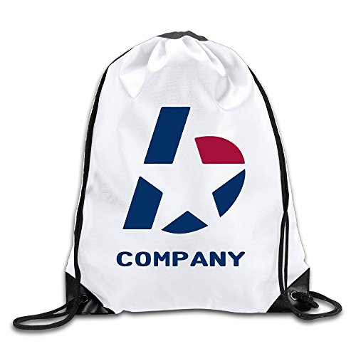 hnn-company-b-drawstring-backpacks-sack-bags