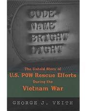 Code-name bright light