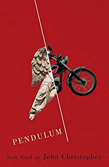 Pendulum by [Christopher, John]