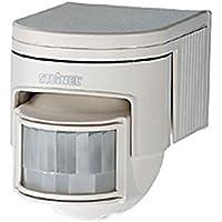 Steinel 60301 - IS 140W - Motion Detector, White