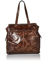 Mel Tote Bag