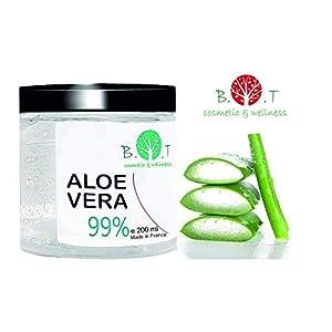 99-gel-puro-de-aloe-vera-200-ml-regenerador-100-natural-hidratante-todo-tipo-de-piel-cara-cuerpo-cabello-acondicionador-1319477-9903982