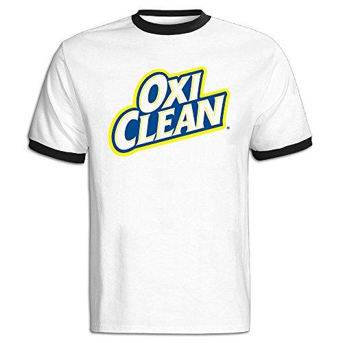 leuis-mens-oxiclean-t-shirt