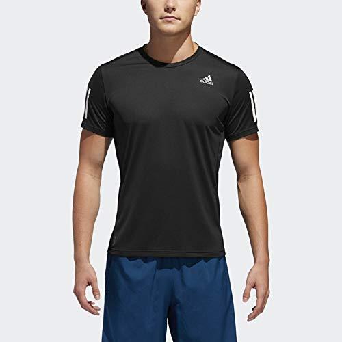 adidas Men's Own The Run Tee 6