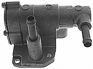 Standard Motor Products AC141 Idle Air Control Valve