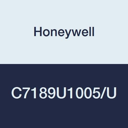 Top 9 Honeywell Sensor Th8000