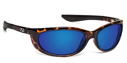 436614055d98 Amazon.com   ONOS Sand Island Polarized Sunglasses (+1.5 Add Power ...