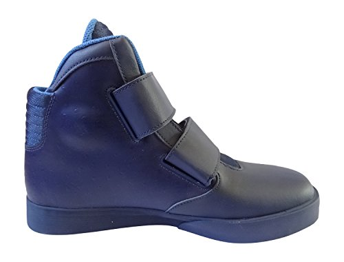 Basket Scarpe Nike Uomo Midnight Blue da Blu Flystepper Star 2k3 Navy 7g7xwpF