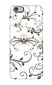 New Arrival Case Specially Design For Iphone 6 Plus (vector Art )