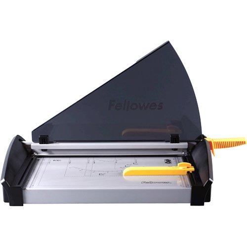 Fellowes Plasma 180 Paper Cutter 5411102